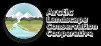 Arctic LCC